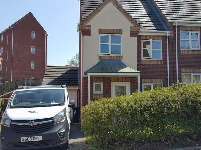 Attlebridge Close,  Hamilton,  LE5 1PF