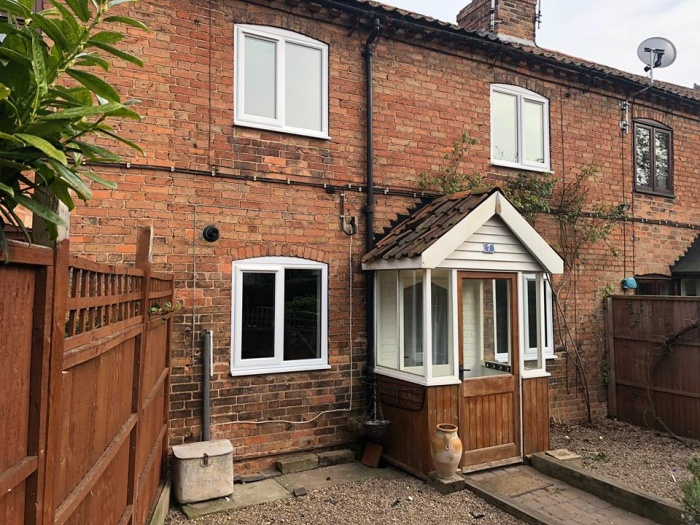 Sheppards Row,  Southwell,  NG25 0AB